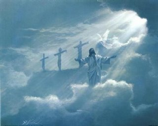 clouds_jesus1