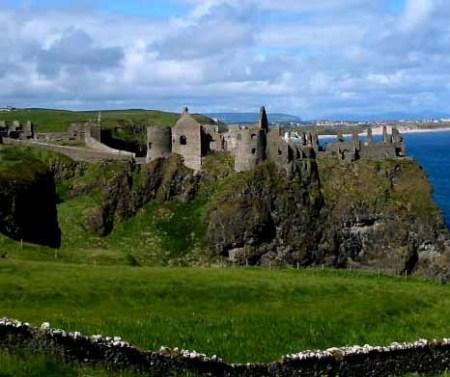 irish-castle2